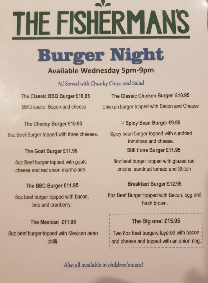 Burger night menu.jpg