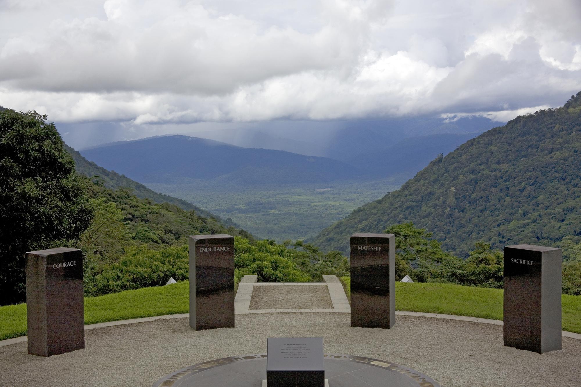 isurava-memorial.jpg