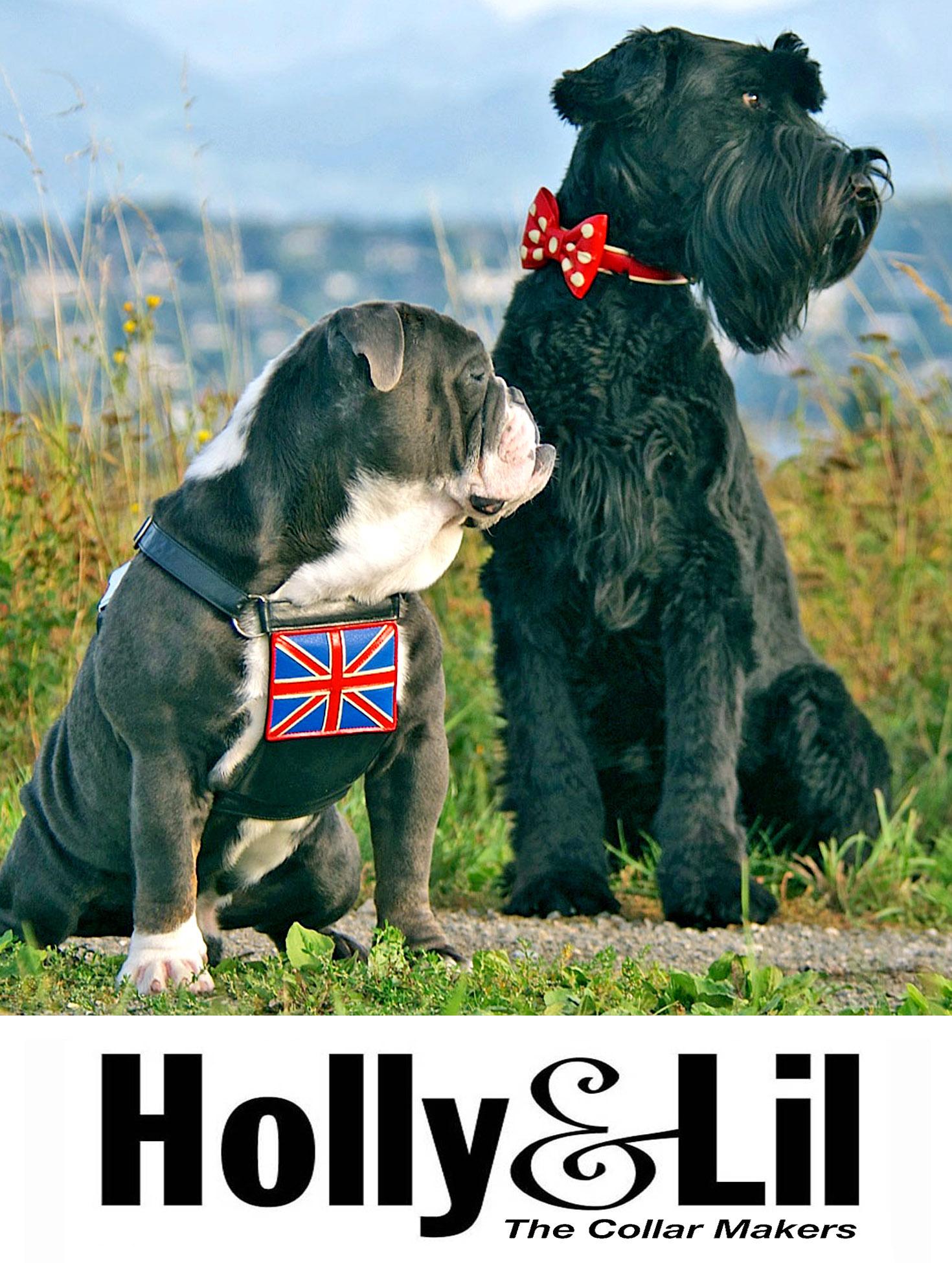 Holly&Lil.jpg