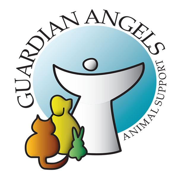 GA-Logo-reworked-.jpg