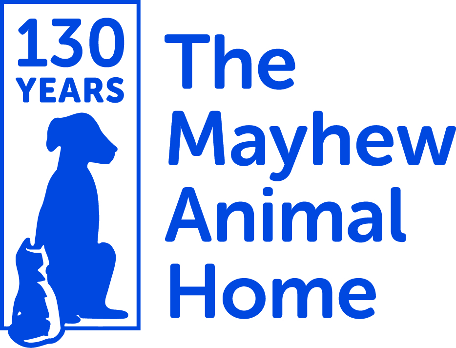 mayhew130_logo_4lines_cmyk.jpg