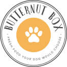 Butternut Box.png