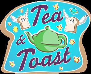 Tea&Toast.png
