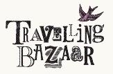 TravellingBazaar.jpg