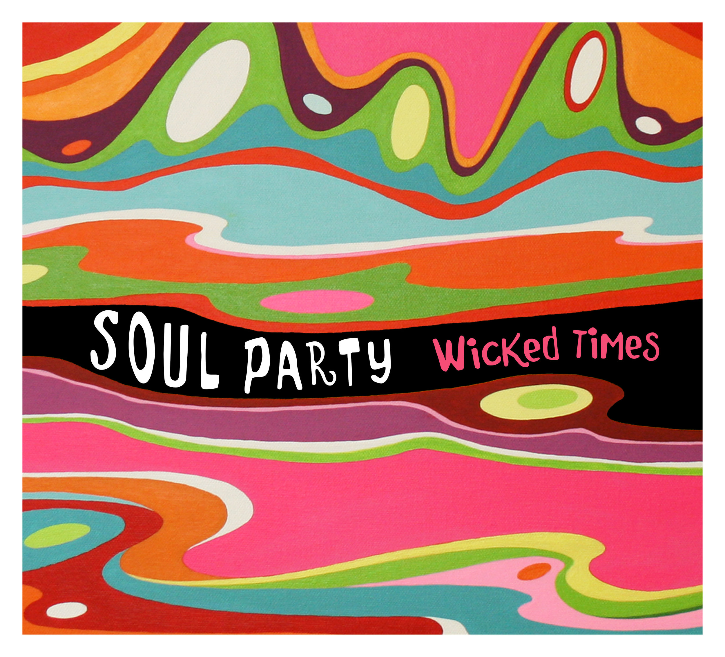Soulparty cover_stor.jpg
