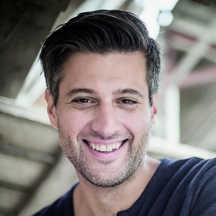 Kristian Ulyses Andaur   Daglig leder for NFMT.  @:  info@musikkterapi.no