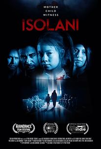 Isolani