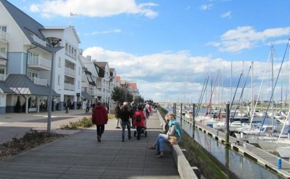 Boulevard-naar-Nieuwpoort-Bad.jpg