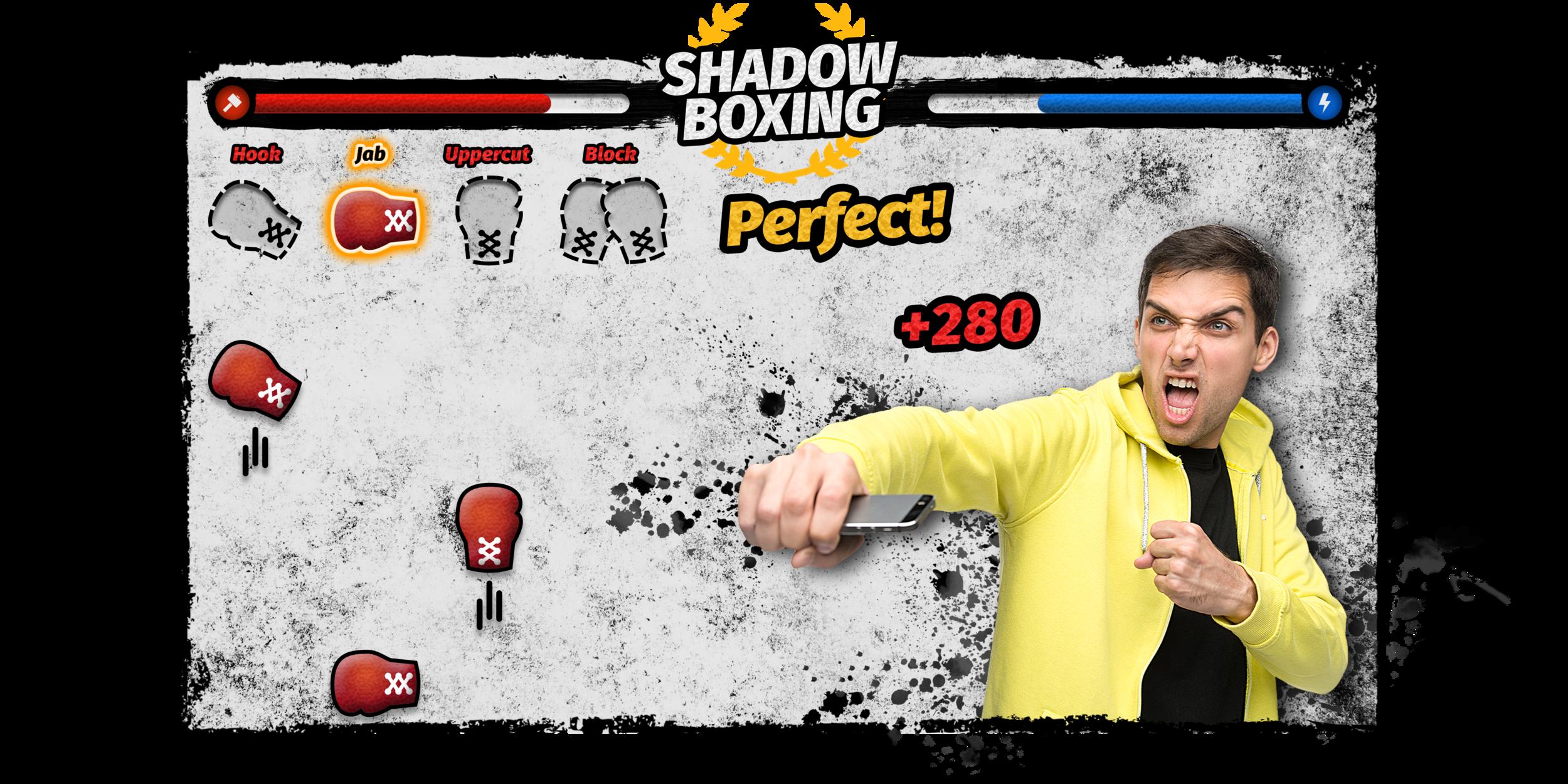 banner_shadowboxing v5.png