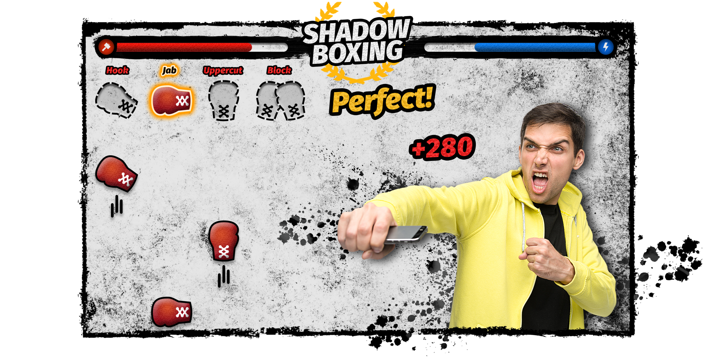 banner_shadowboxing+v5.png