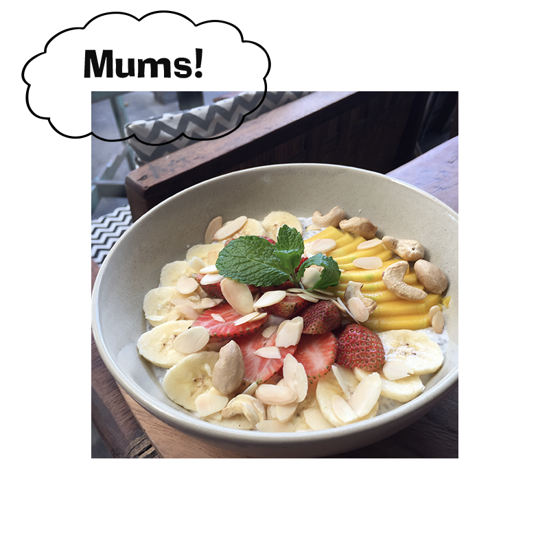 web_bild_breakfast.png