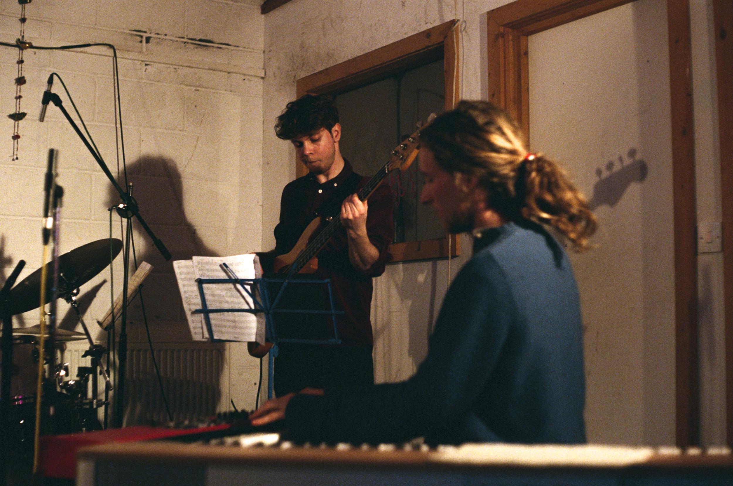 AVC_Trio_Gig_Feb007.jpg