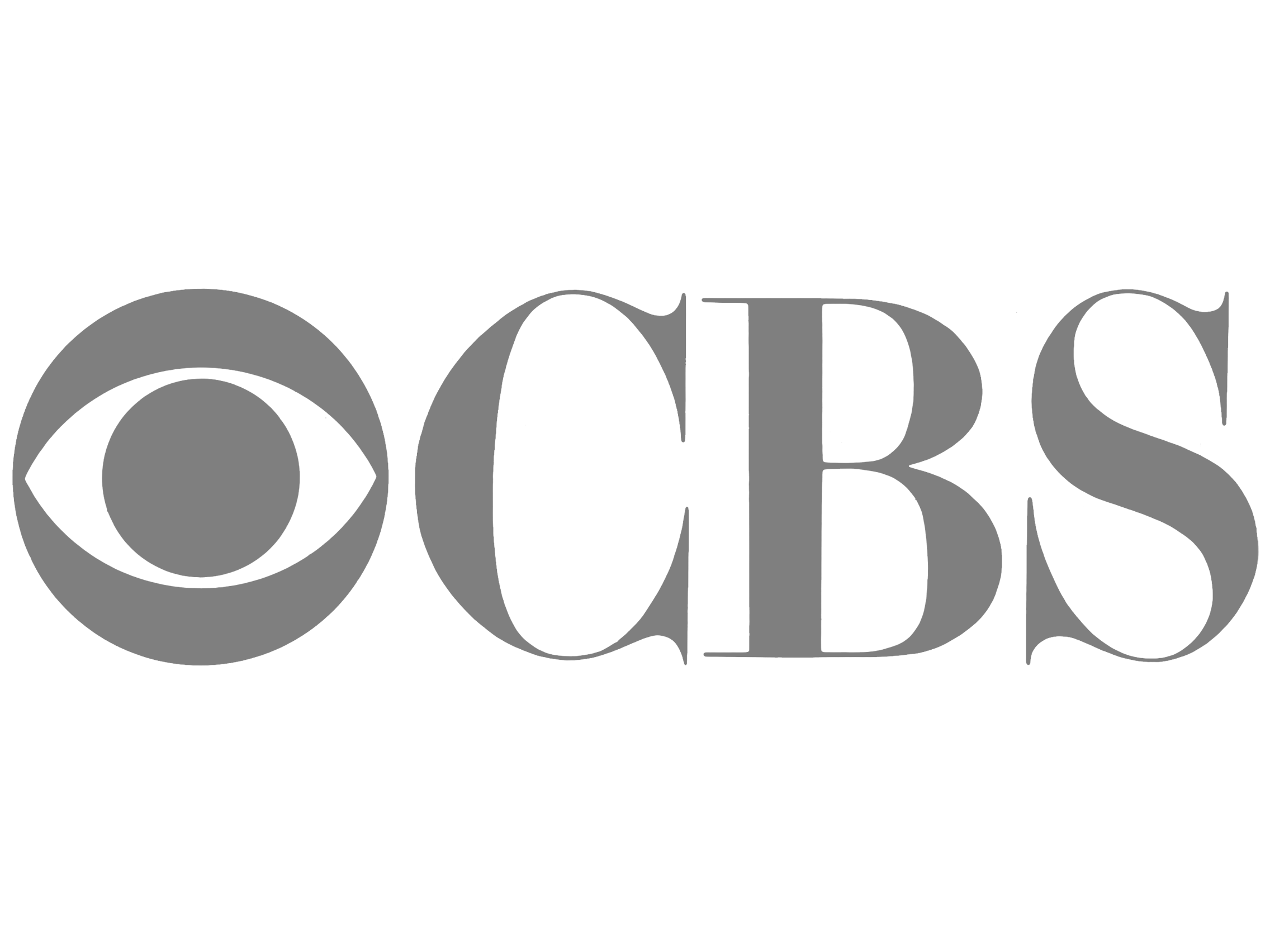 CBS-logo-old.png