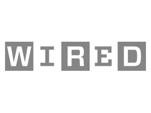 wired (1).png