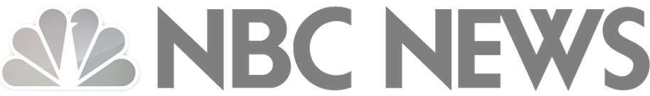 nbcnewsgrey.png