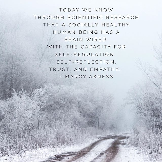 Starting a wonderful book this morning, Parenting for Peace, by Marcy Axness, PhD. We will be sharing some reactions and insights on the blog next week. Sign-up for the newsletter to stay in our loop! Link in profile. . . #parentingforpeace #marcyaxness #mapmindfulness #mindfulness #peacework #peace #parenting #nextgeneration #peacemakers #neuroscience #brain #meditation #mentalhealth