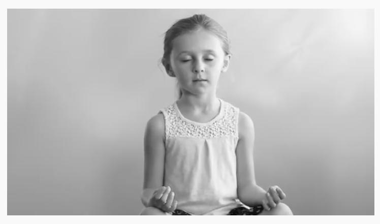 """Just Breathe"" by Julie Bayer Salzman and Josh Salzman, Wavecrest Films"