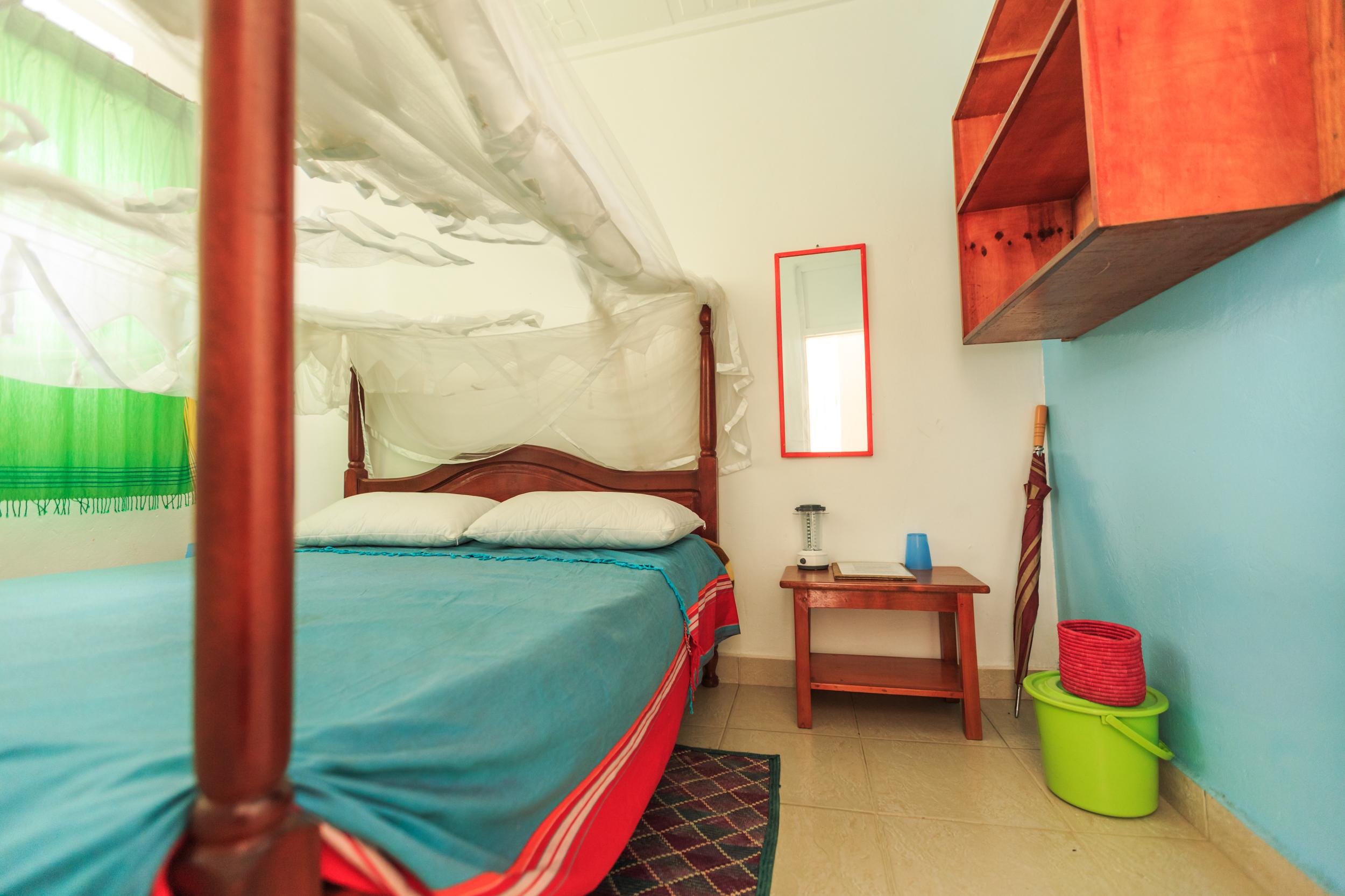 Uganda_180305_3472.jpg