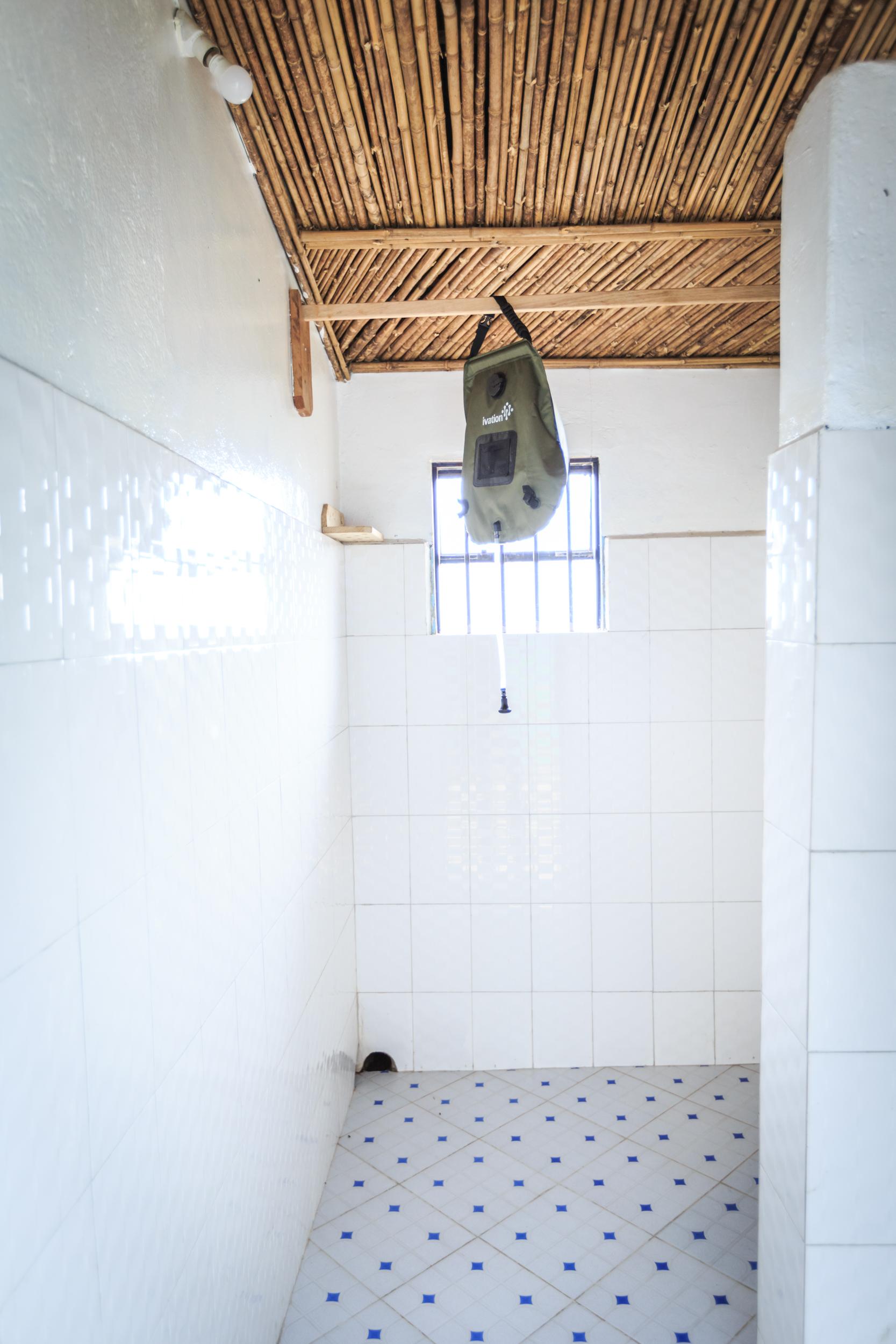 Uganda_180305_3481.jpg