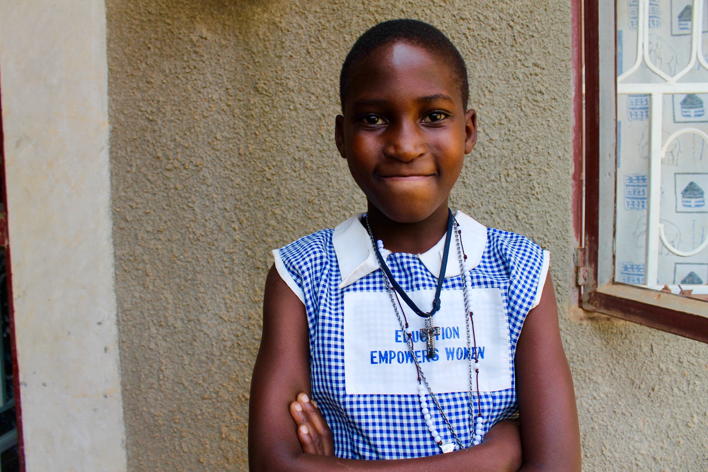 Education Empowers Women_Dorm Opening.jpg