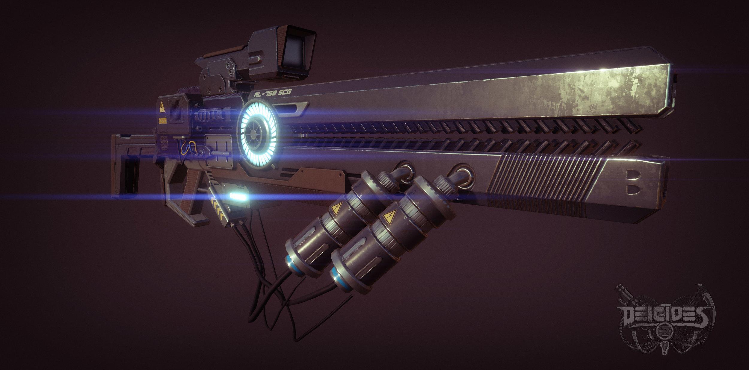 sniper_01.jpg
