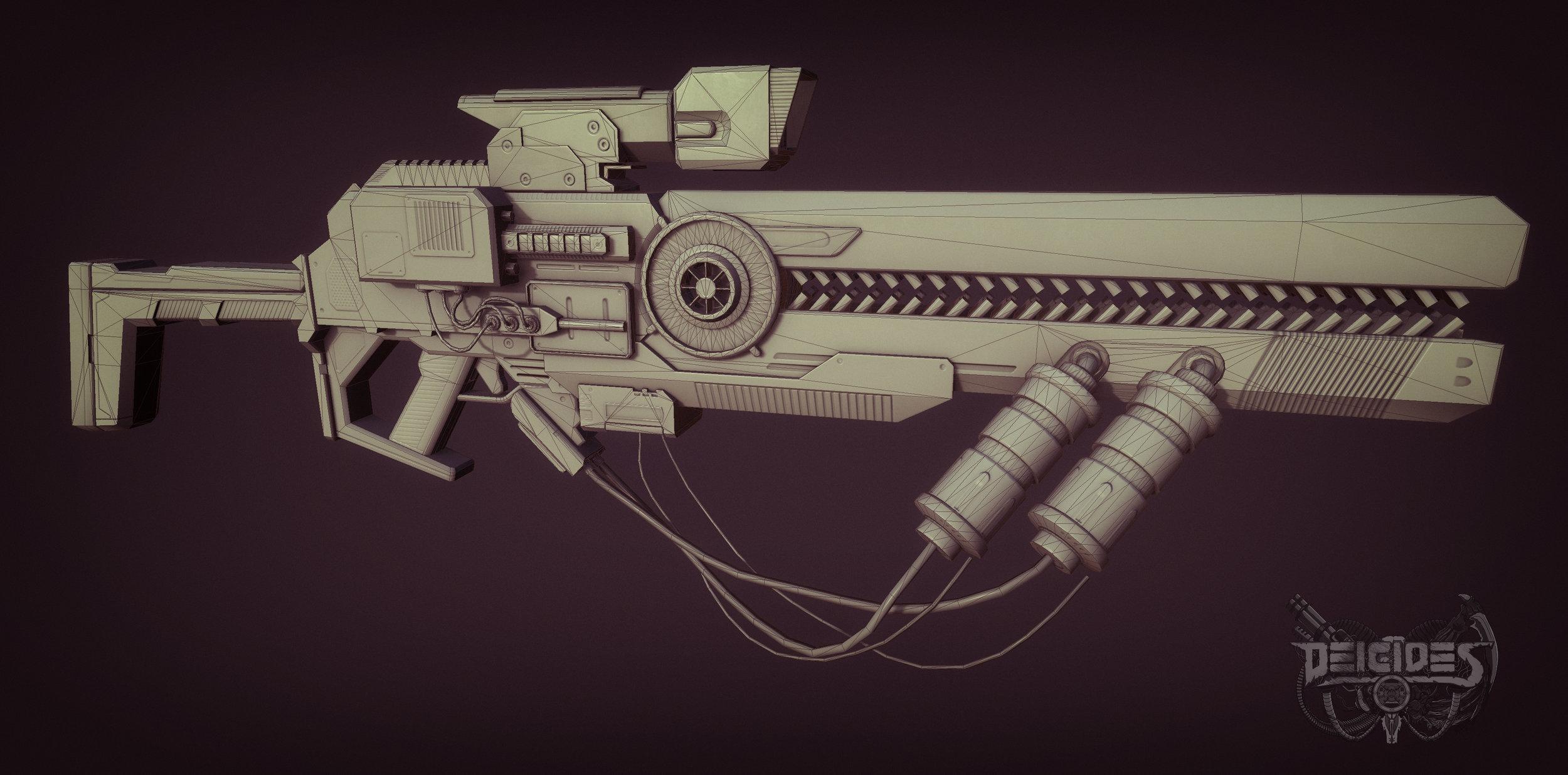 sniper_model.jpg