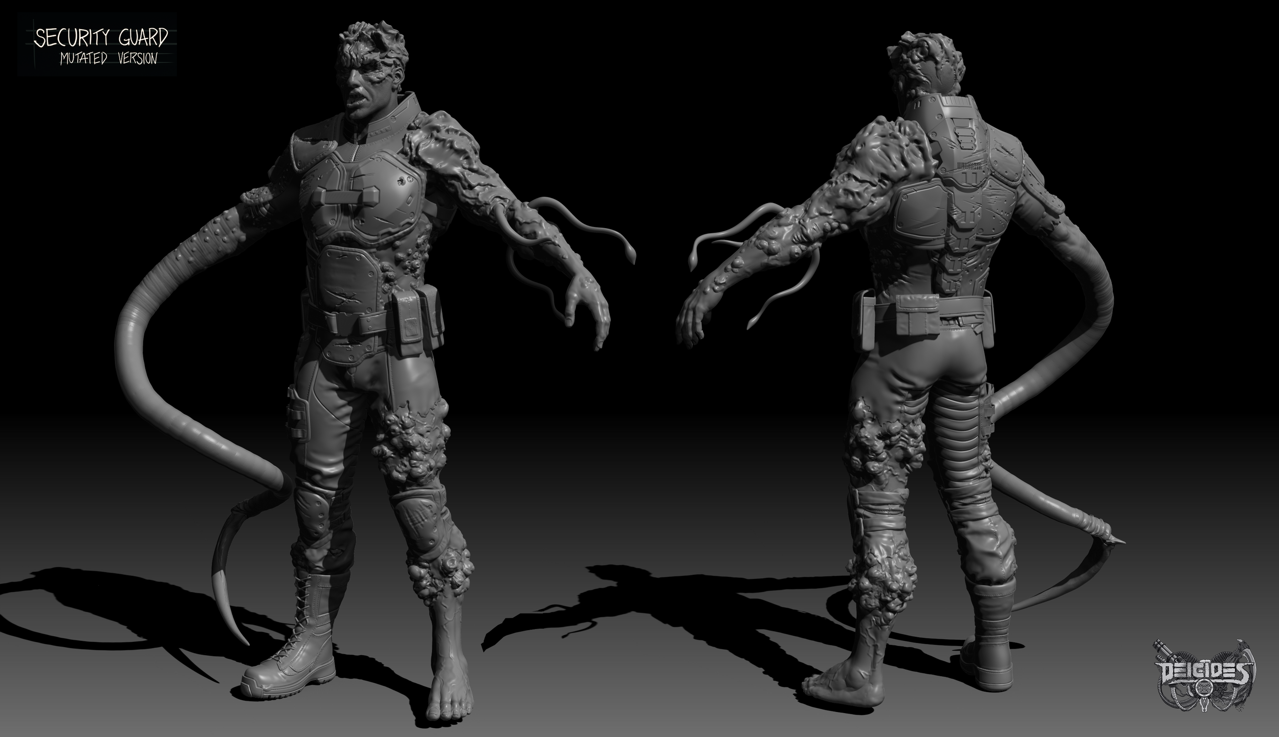 Security_guard_mutated_zbrush.png