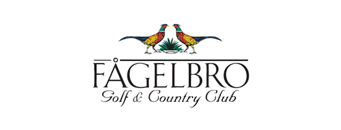 Fågelbro Golf & Country Club is very unique facility located at Värmdö, south east of Stockholm. Fågelbro offers activities not only for golfers - Par 3 course, tennis, squash, gym,yoga, massage, heated outdoor swimming pool, horseback riding, restaurants and a 4-star hotel