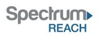 Spectrum_Reach_Logo_RGB_082317 (002).jpg