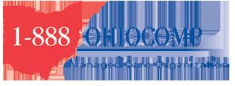 1-888-ohio-comp-logo.png