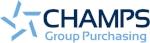 CHAMPSGroupPurchasing - Web.jpg