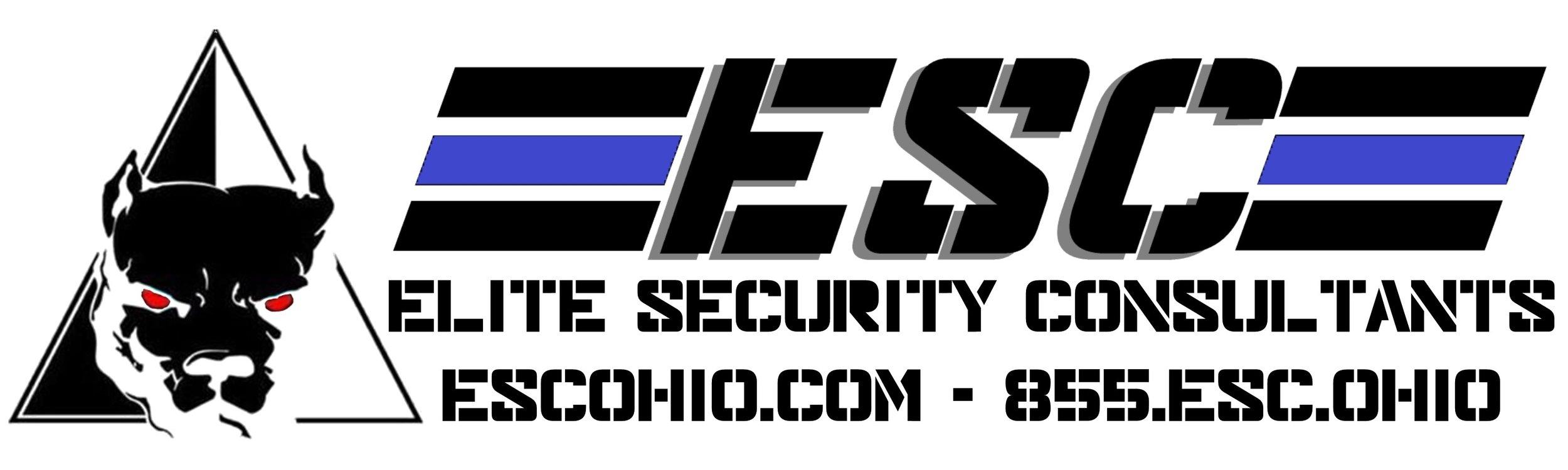 elite security logo.jpg