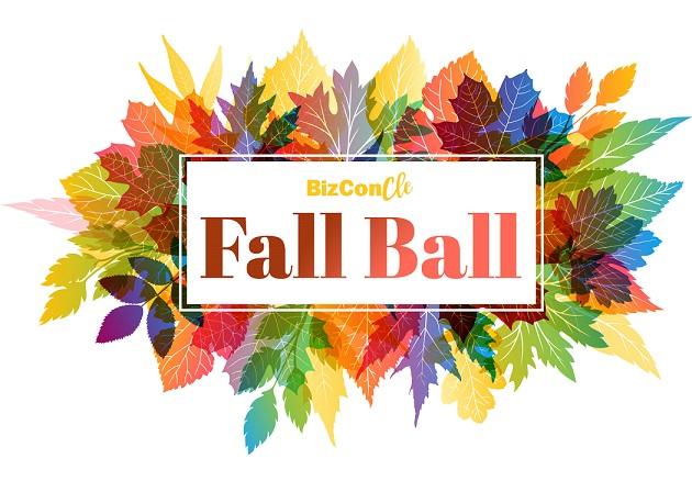 fallball resized for website.jpg