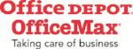 office+depot+logo.png