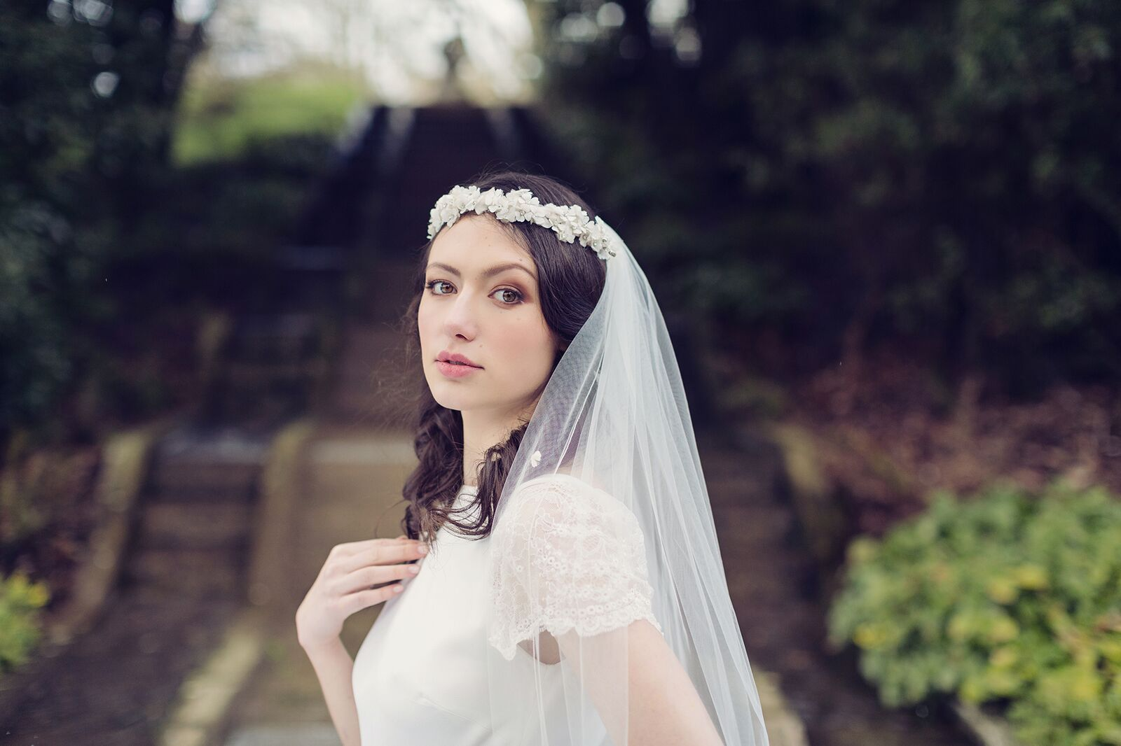 Holker bride in garden 4.jpg