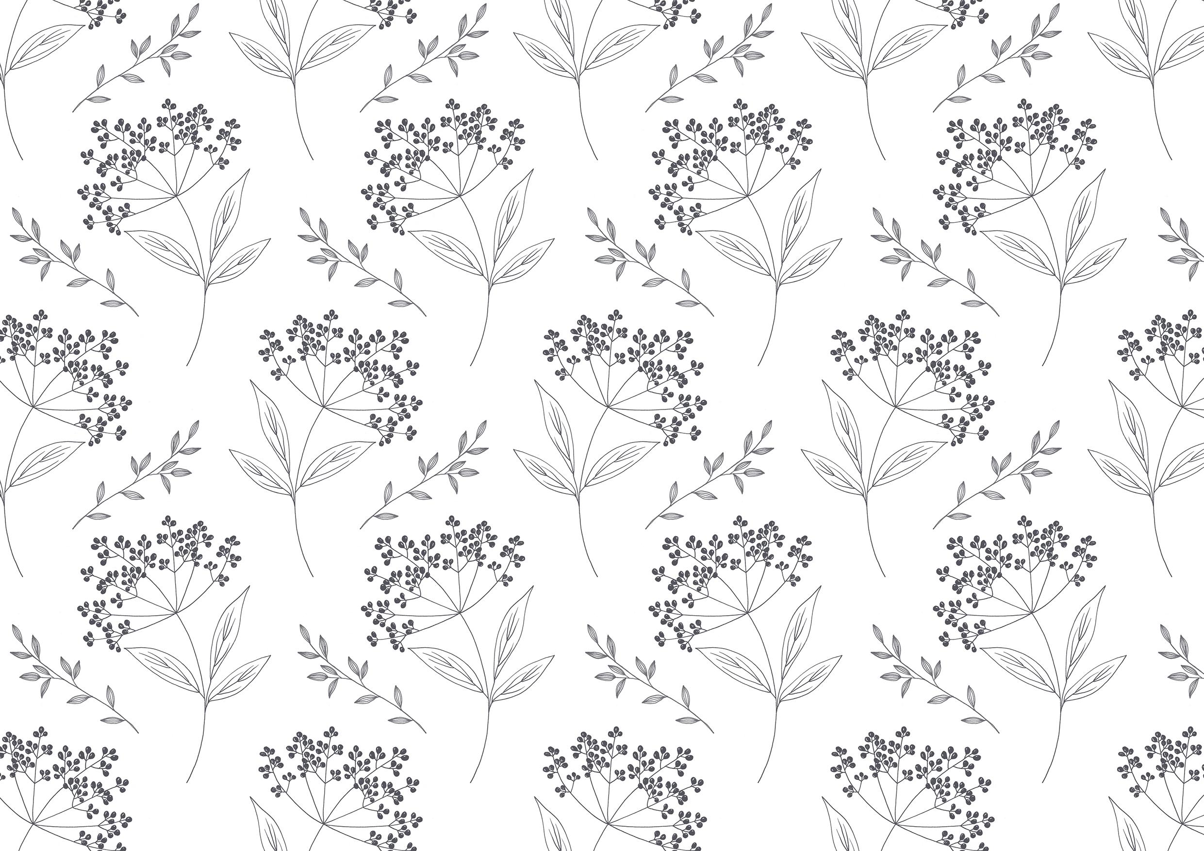 elderberry pattern.jpg