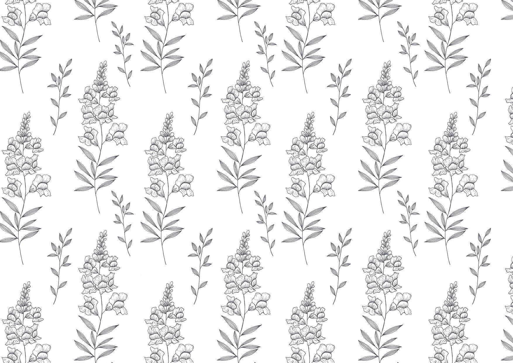 snapdragon pattern.jpg