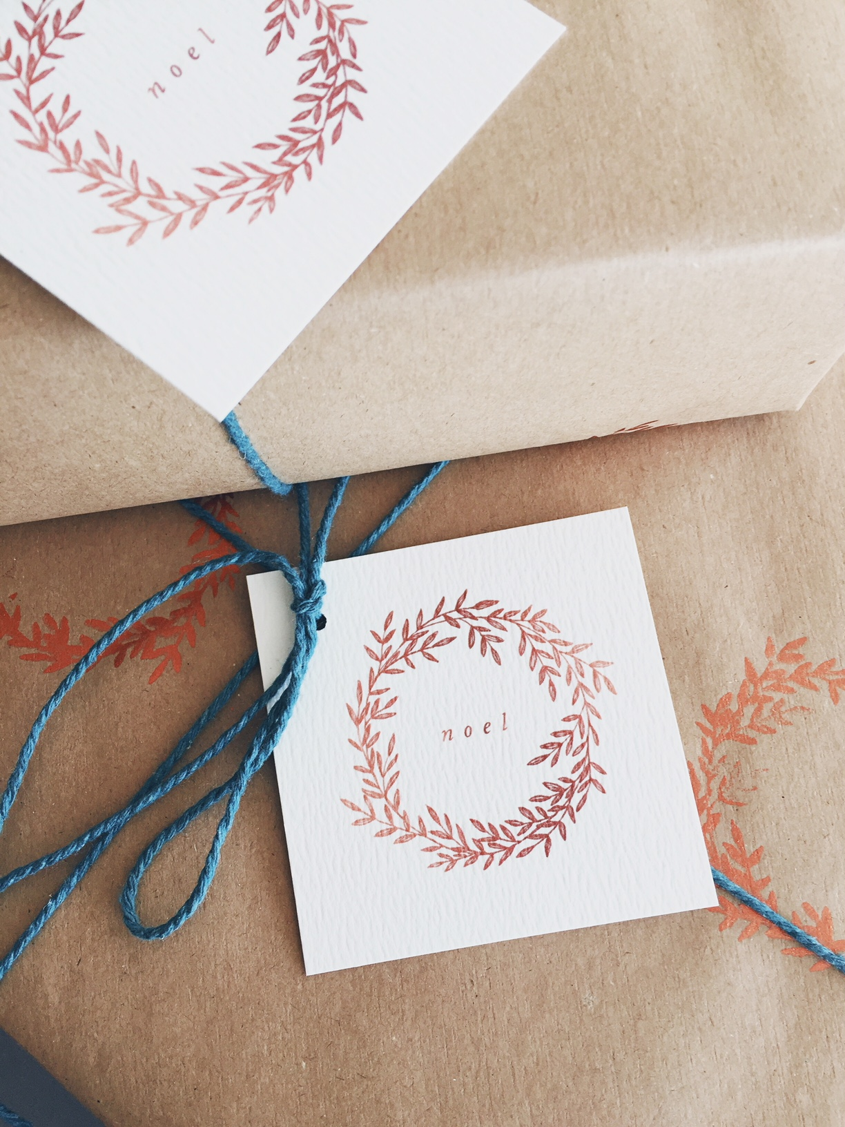 Christmas wreath gift tags 2.JPG