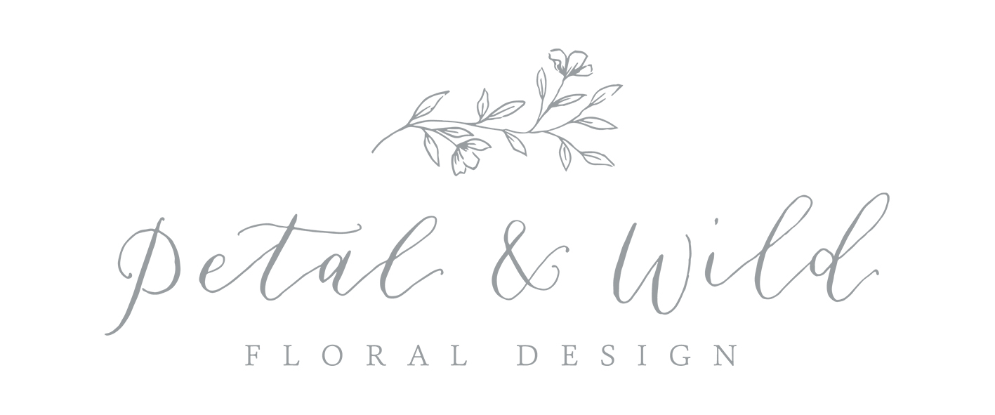Petal and wild primary logo 300 dpi.jpg