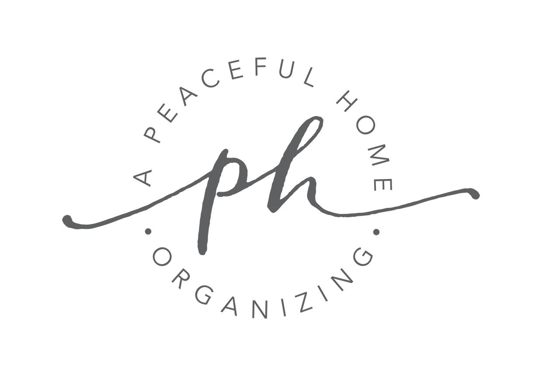 APH logo grey.jpg