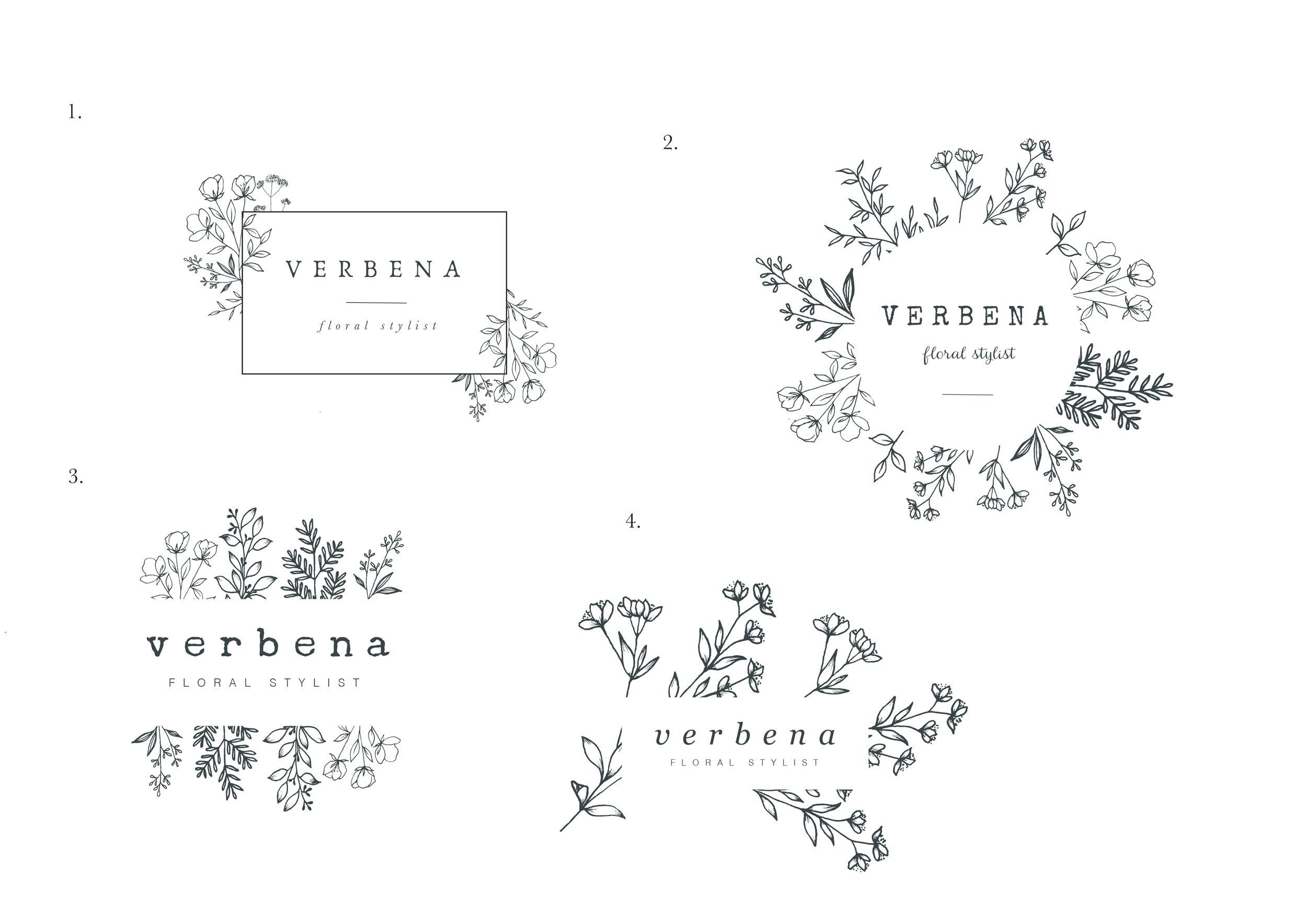 Concepts v1.jpg