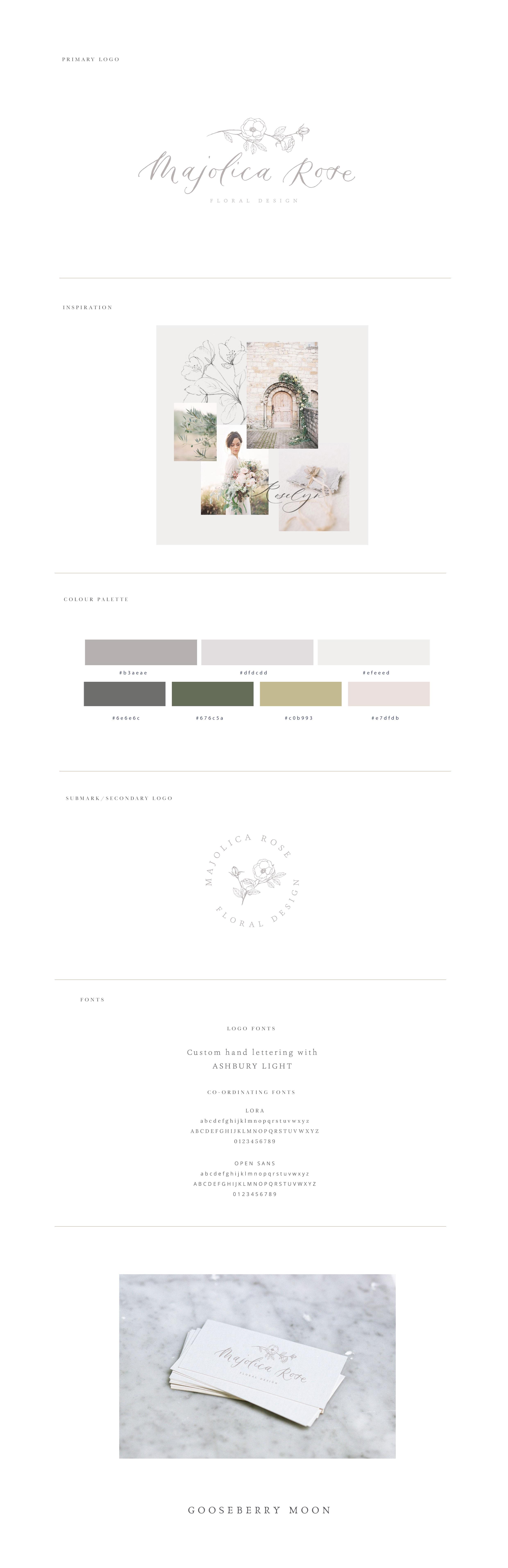 brand-board-v1-WEB.jpg