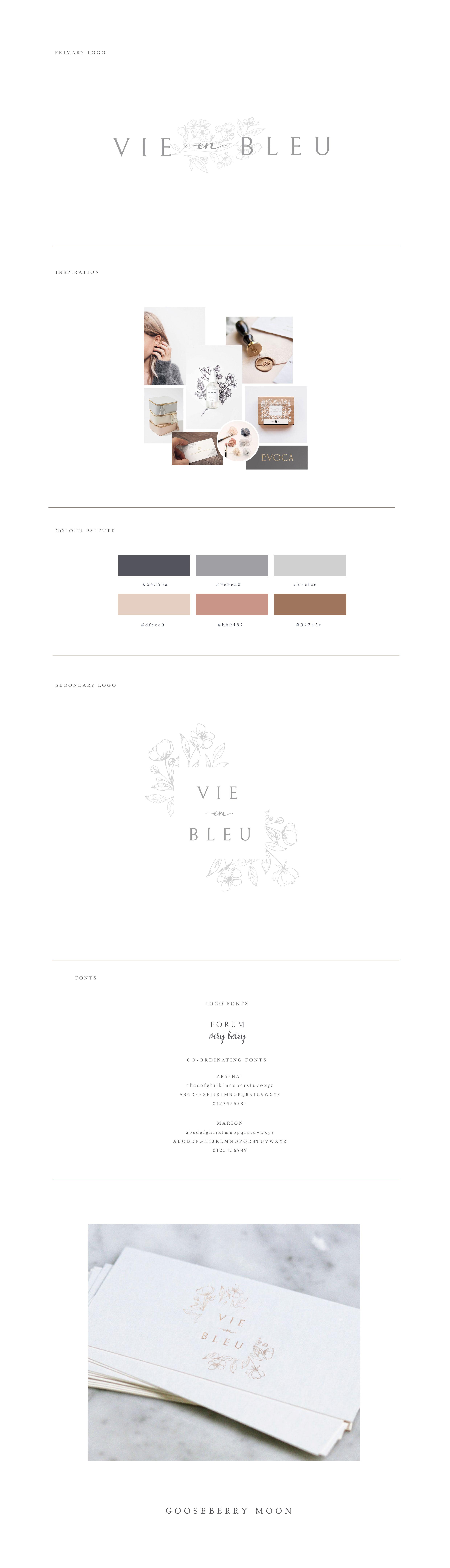 brand-board-web.jpg