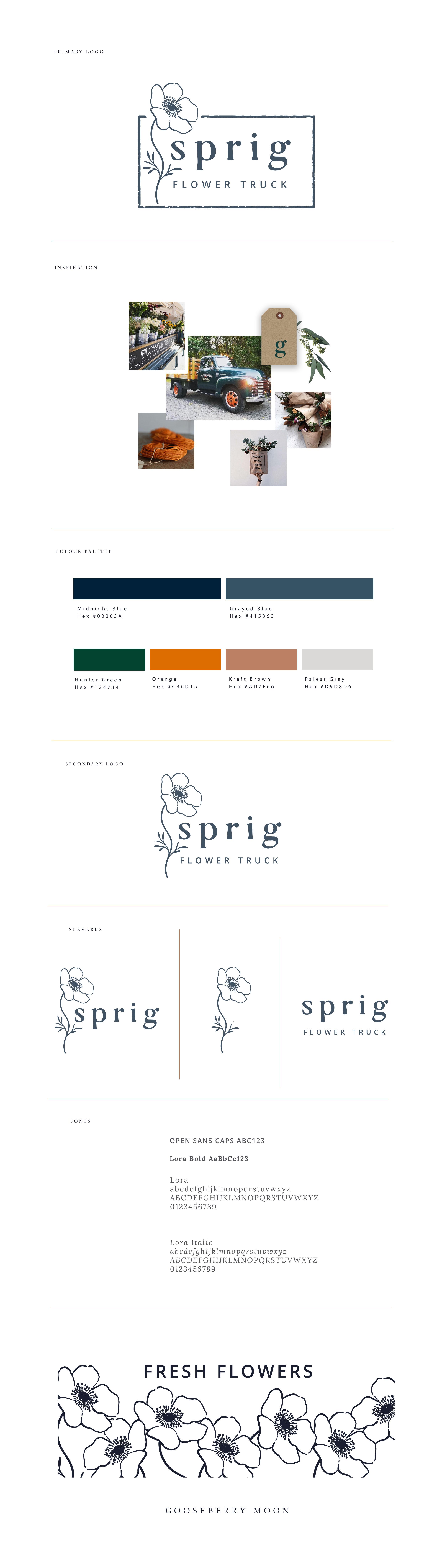 brand_board_for_website.jpg