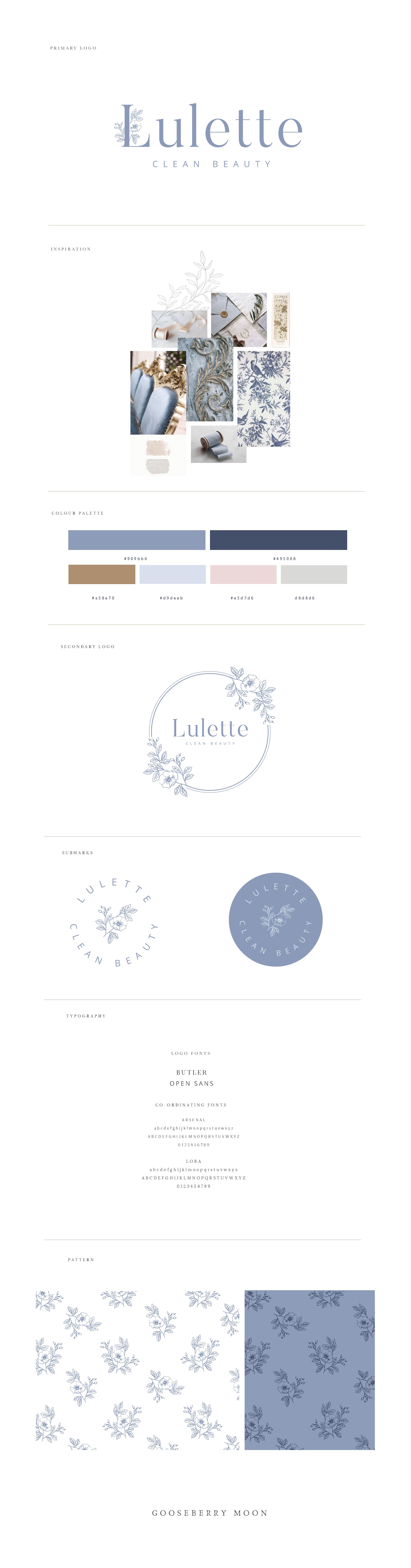 Lulette_brand_board_web.jpg