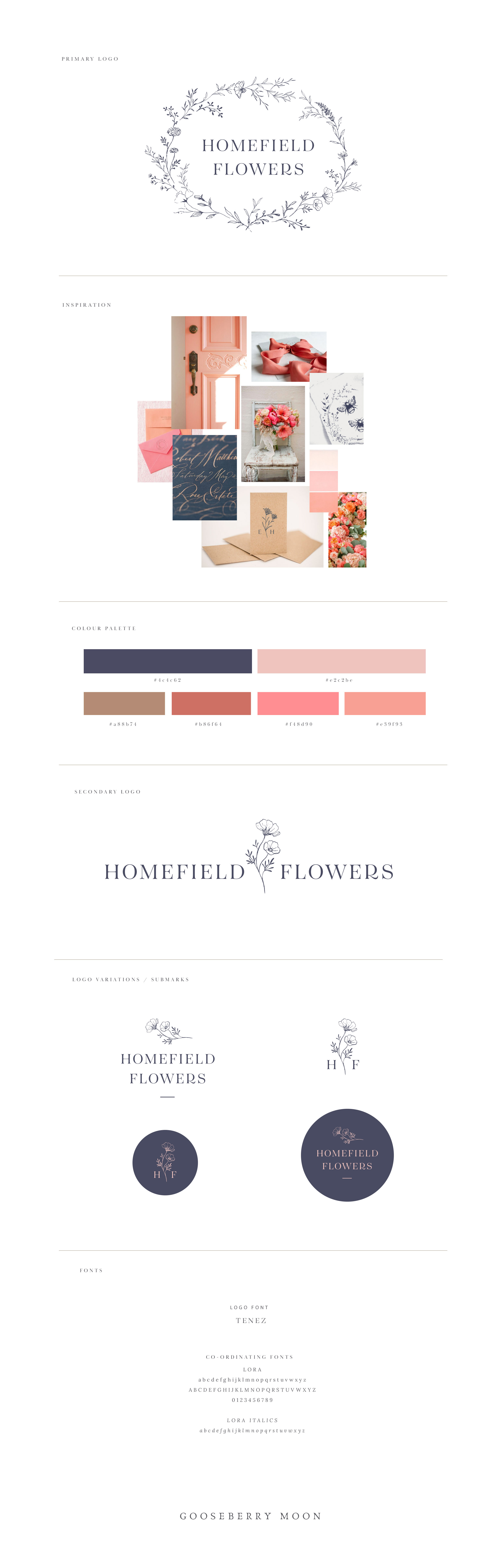 Homefield-brand-board.jpg