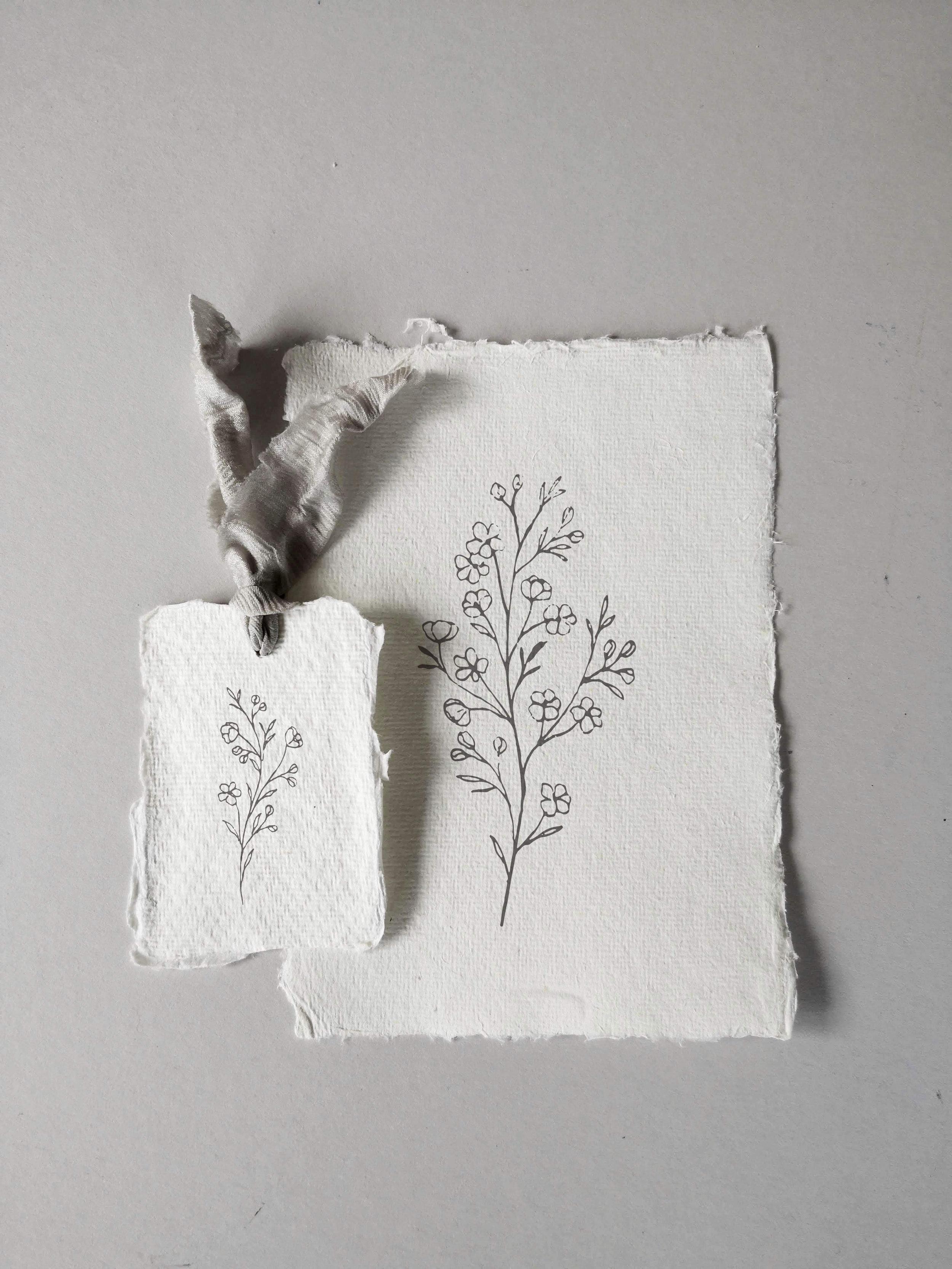 wildflowers_on_cotton_paper.jpg
