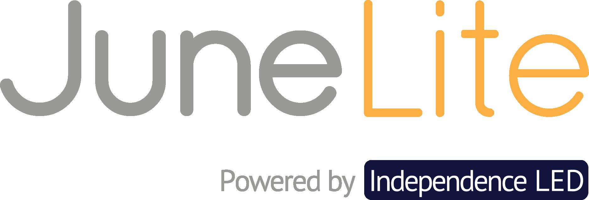 JL_Independemce LED_logo_2.png