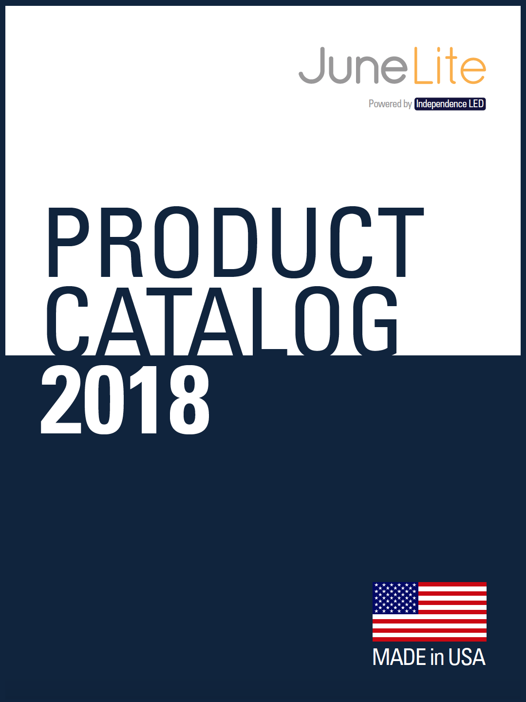 catalog_cover.png