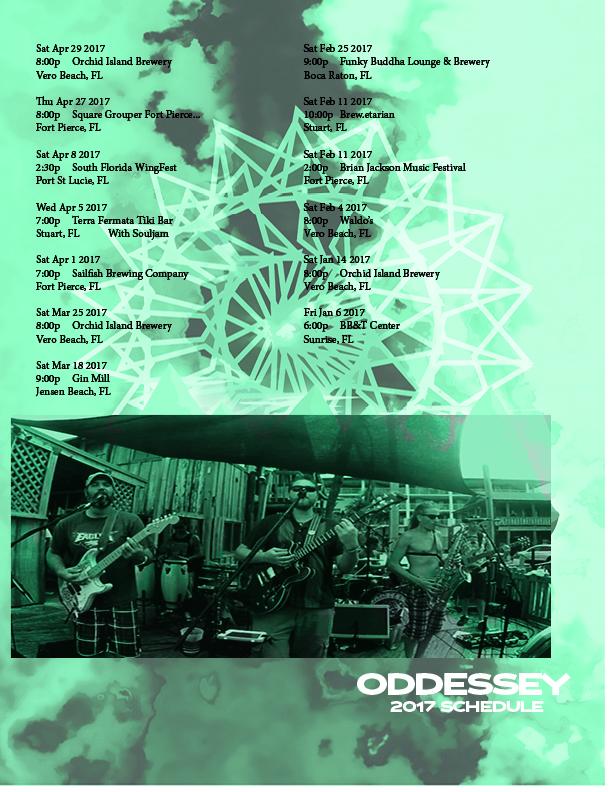 oddessey_2018_press_kit4.jpg